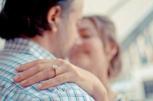 couple-802058_1920