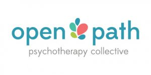 open-path-logo