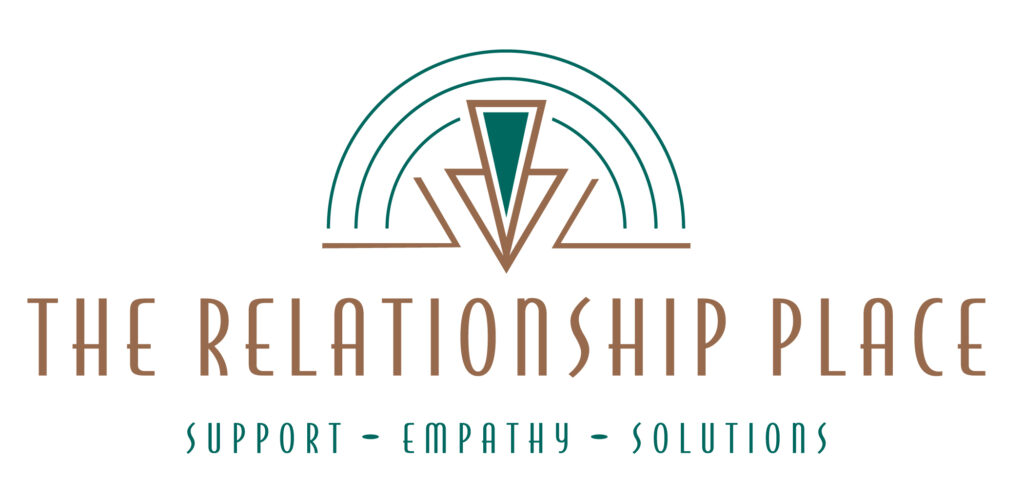 The Relationship Place